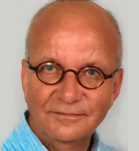 René Craemer